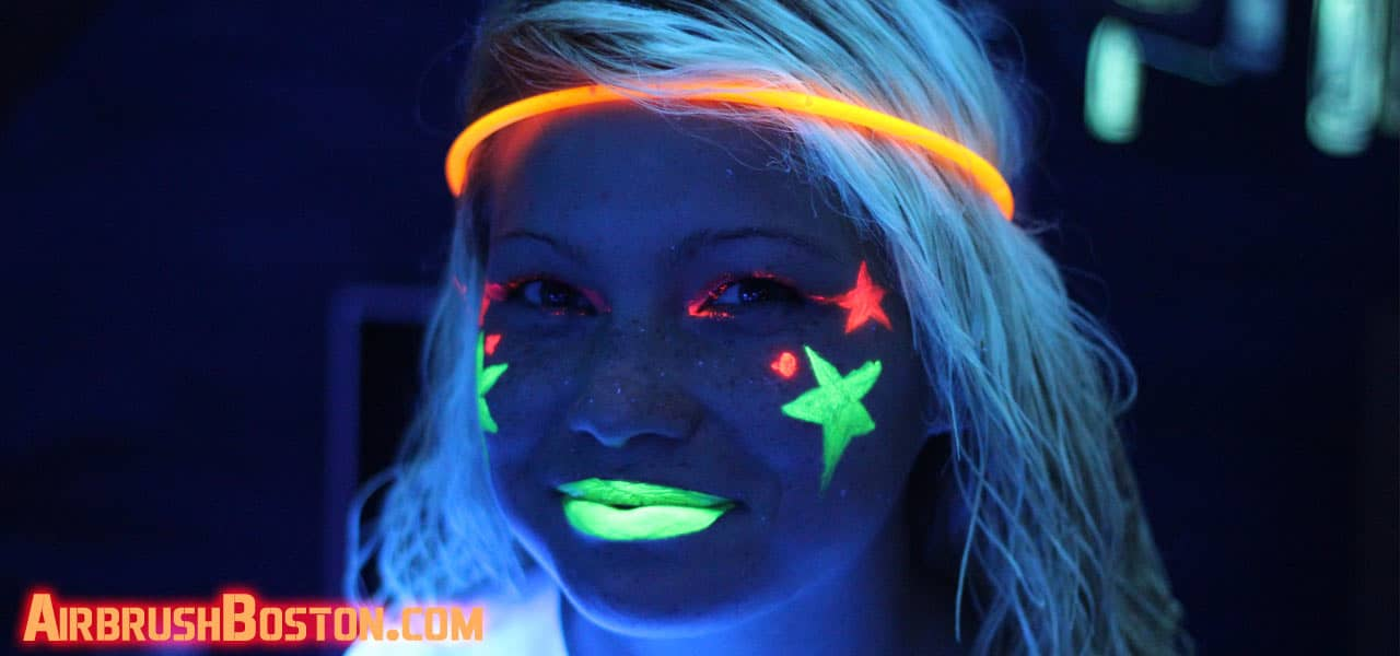 blacklight-face-paint-6