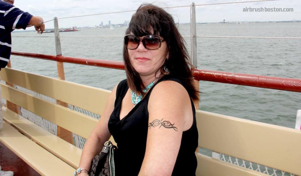 airbrush-boston-boat