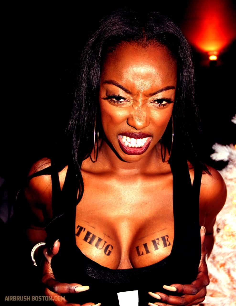 thug-life-airbrush-full
