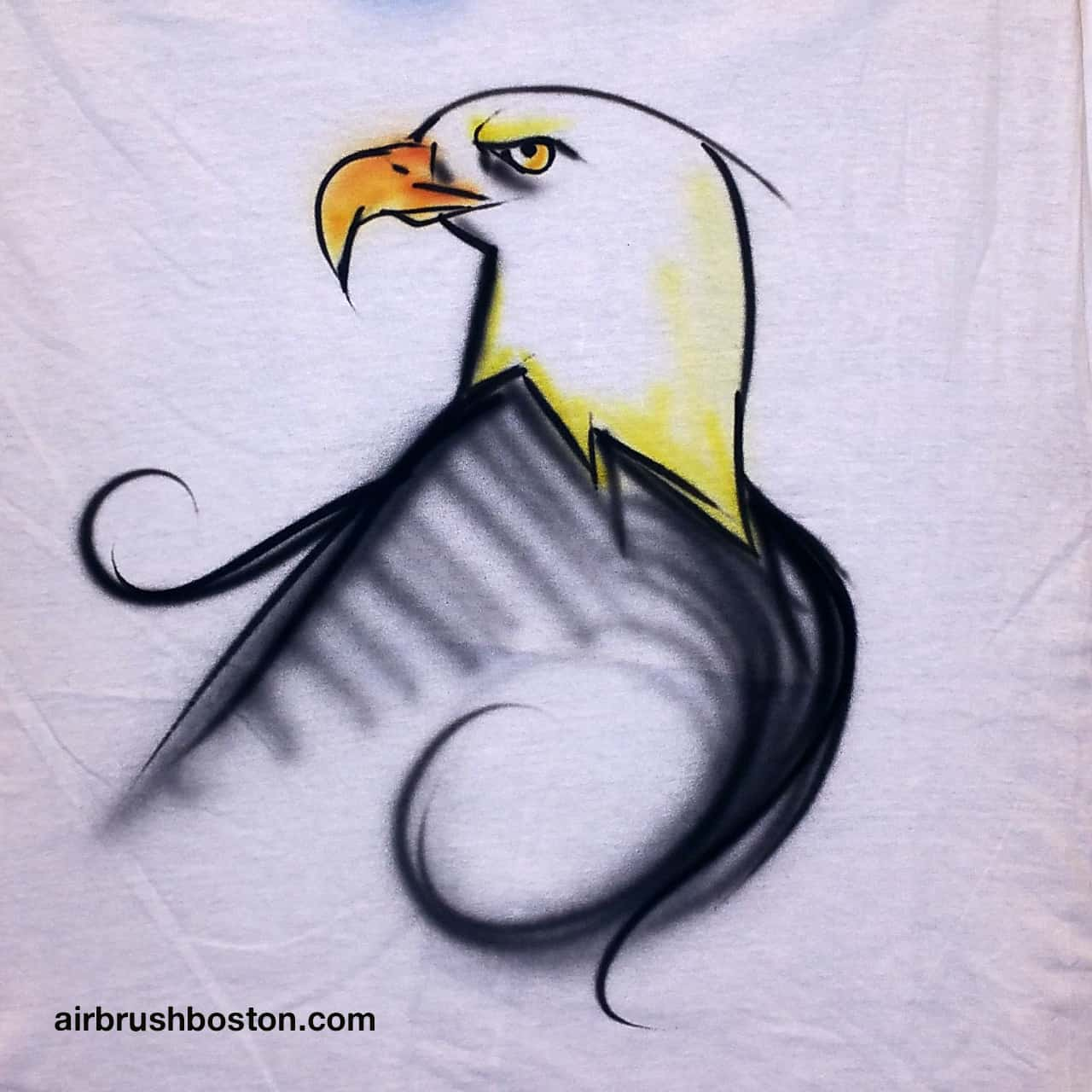 bald-eagle-airbrush
